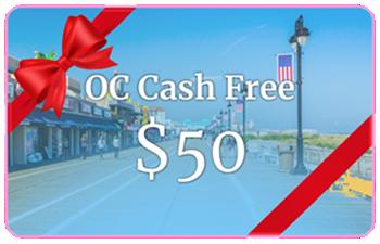 OC Cash Free GC 350px